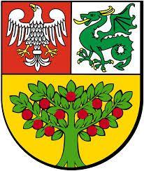 herb-powiat