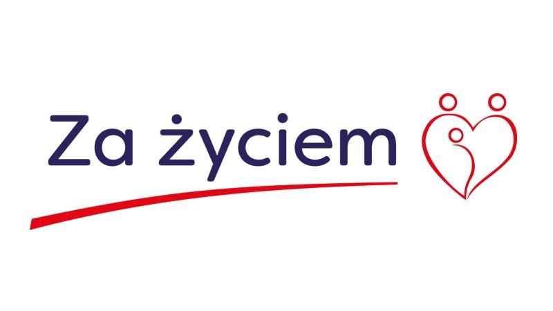 za_zyciem